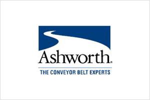 <em>Ashworth Bros.</em>