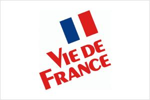 <em>Vie de France Yamazaki</em>
