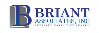 Briant Associates