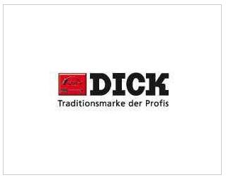 <em>Friedr. Dick GmbH</em>