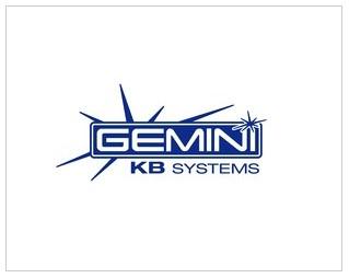 Gemini/KB Systems