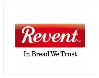 <em>Revent USA</em>