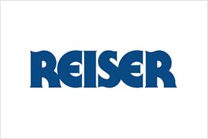 <em>Reiser</em>