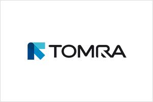 <em>TOMRA</em>